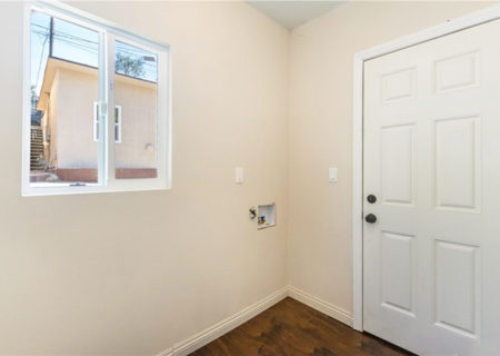 241-N-Ave-49-Los-Angeles-CA-90042-Highland-Park-Duplex-Income-Property-Listing-11