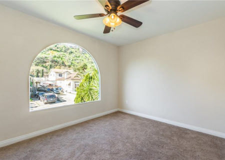 241-N-Ave-49-Los-Angeles-CA-90042-Highland-Park-Duplex-Income-Property-Listing-12