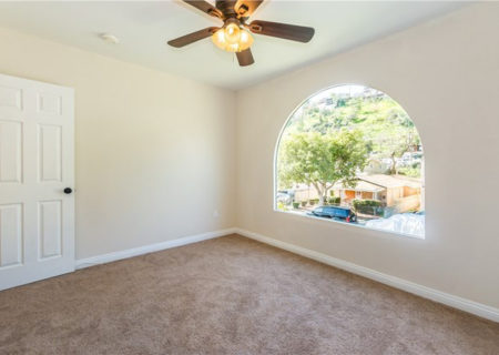 241-N-Ave-49-Los-Angeles-CA-90042-Highland-Park-Duplex-Income-Property-Listing-13