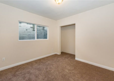 241-N-Ave-49-Los-Angeles-CA-90042-Highland-Park-Duplex-Income-Property-Listing-15