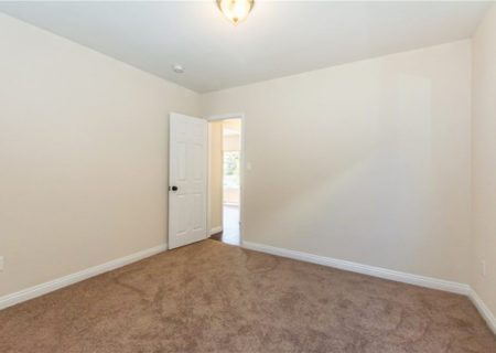 241-N-Ave-49-Los-Angeles-CA-90042-Highland-Park-Duplex-Income-Property-Listing-17