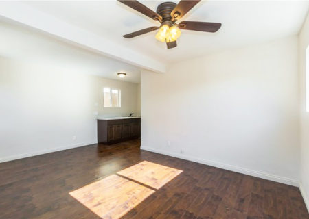 241-N-Ave-49-Los-Angeles-CA-90042-Highland-Park-Duplex-Income-Property-Listing-18