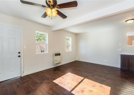 241-N-Ave-49-Los-Angeles-CA-90042-Highland-Park-Duplex-Income-Property-Listing-19