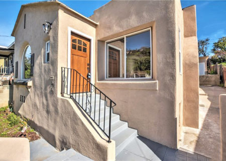 241-N-Ave-49-Los-Angeles-CA-90042-Highland-Park-Duplex-Income-Property-Listing-2