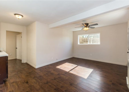 241-N-Ave-49-Los-Angeles-CA-90042-Highland-Park-Duplex-Income-Property-Listing-20