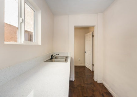 241-N-Ave-49-Los-Angeles-CA-90042-Highland-Park-Duplex-Income-Property-Listing-21