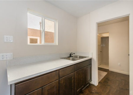 241-N-Ave-49-Los-Angeles-CA-90042-Highland-Park-Duplex-Income-Property-Listing-22