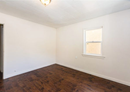 241-N-Ave-49-Los-Angeles-CA-90042-Highland-Park-Duplex-Income-Property-Listing-27