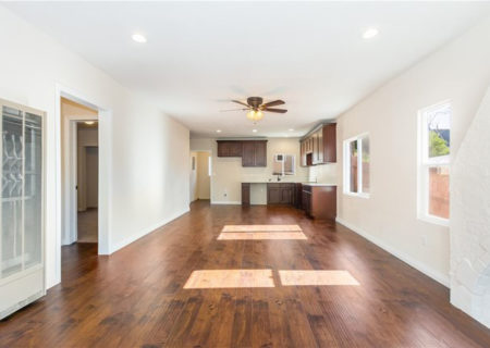 241-N-Ave-49-Los-Angeles-CA-90042-Highland-Park-Duplex-Income-Property-Listing-3