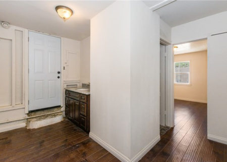 241-N-Ave-49-Los-Angeles-CA-90042-Highland-Park-Duplex-Income-Property-Listing-30