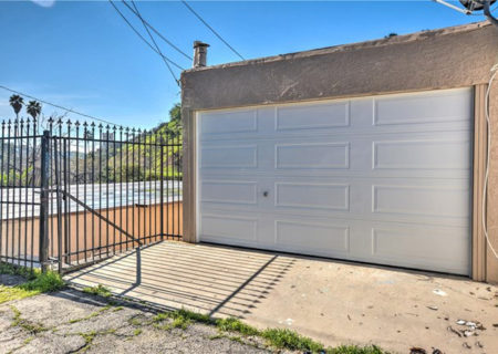 241-N-Ave-49-Los-Angeles-CA-90042-Highland-Park-Duplex-Income-Property-Listing-32