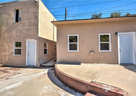 241-N-Ave-49-Los-Angeles-CA-90042-Highland-Park-Duplex-Income-Property-Listing-33