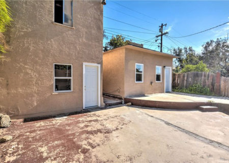 241-N-Ave-49-Los-Angeles-CA-90042-Highland-Park-Duplex-Income-Property-Listing-34