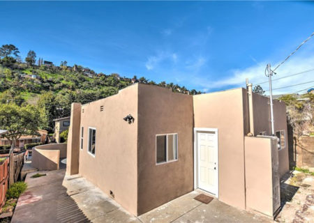 241-N-Ave-49-Los-Angeles-CA-90042-Highland-Park-Duplex-Income-Property-Listing-35