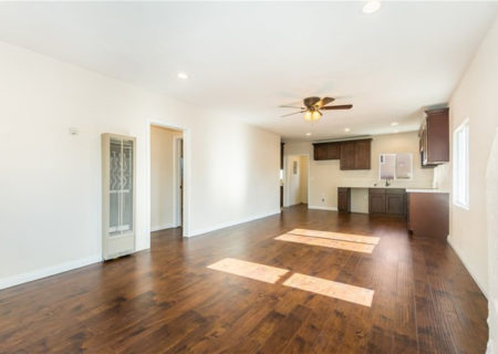 241-N-Ave-49-Los-Angeles-CA-90042-Highland-Park-Duplex-Income-Property-Listing-4