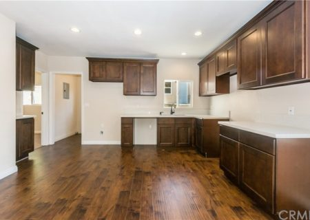 241-N-Ave-49-Los-Angeles-CA-90042-Highland-Park-Duplex-Income-Property-Listing-6