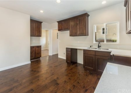 241-N-Ave-49-Los-Angeles-CA-90042-Highland-Park-Duplex-Income-Property-Listing-7