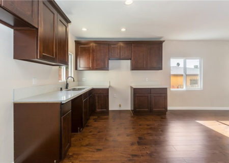 241-N-Ave-49-Los-Angeles-CA-90042-Highland-Park-Duplex-Income-Property-Listing-8