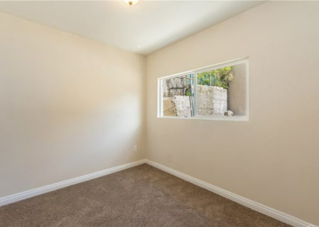 241-N-Ave-49-Los-Angeles-CA-90042-Highland-Park-Duplex-Income-Property-Listing-9