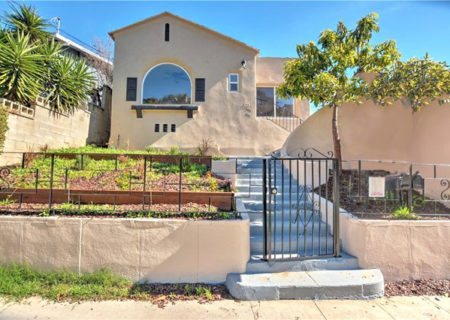 241-N-Avenue-49-Los-Angeles-CA-90042-Highland-Park-Duplex-Income-Property-Listing-1.1