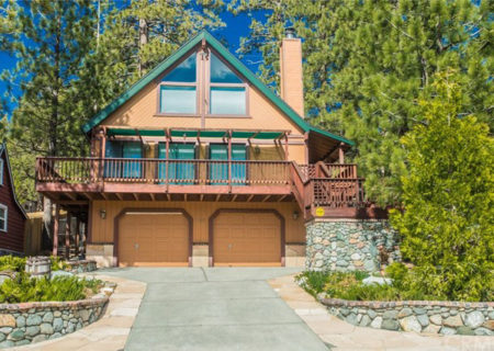 247-S-Eagle-Drive-Big-Bear-CA-92315-Big-Bear-Lake-Home-Residential-Listing-1