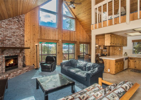 247-S-Eagle-Drive-Big-Bear-CA-92315-Big-Bear-Lake-Home-Residential-Listing-11