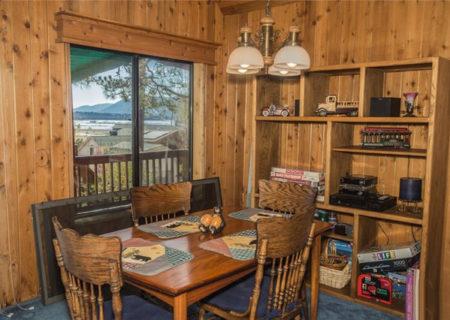 247-S-Eagle-Drive-Big-Bear-CA-92315-Big-Bear-Lake-Home-Residential-Listing-12