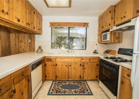 247-S-Eagle-Drive-Big-Bear-CA-92315-Big-Bear-Lake-Home-Residential-Listing-14