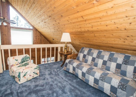 247-S-Eagle-Drive-Big-Bear-CA-92315-Big-Bear-Lake-Home-Residential-Listing-18