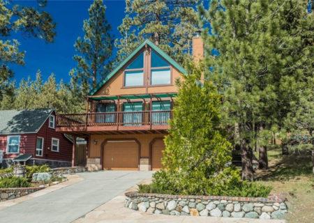 247-S-Eagle-Drive-Big-Bear-CA-92315-Big-Bear-Lake-Home-Residential-Listing-2
