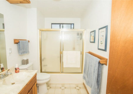 247-S-Eagle-Drive-Big-Bear-CA-92315-Big-Bear-Lake-Home-Residential-Listing-20