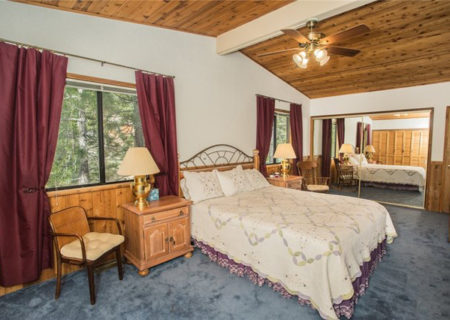 247-S-Eagle-Drive-Big-Bear-CA-92315-Big-Bear-Lake-Home-Residential-Listing-22