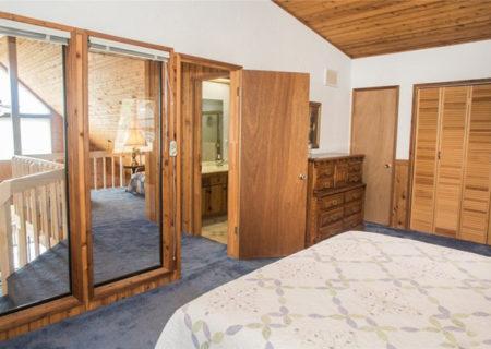 247-S-Eagle-Drive-Big-Bear-CA-92315-Big-Bear-Lake-Home-Residential-Listing-23