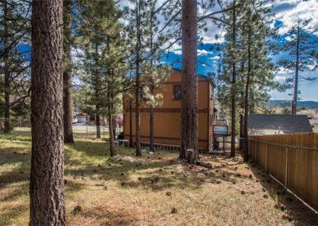 247-S-Eagle-Drive-Big-Bear-CA-92315-Big-Bear-Lake-Home-Residential-Listing-25