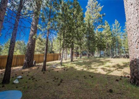 247-S-Eagle-Drive-Big-Bear-CA-92315-Big-Bear-Lake-Home-Residential-Listing-26