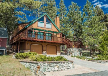 247-S-Eagle-Drive-Big-Bear-CA-92315-Big-Bear-Lake-Home-Residential-Listing-3