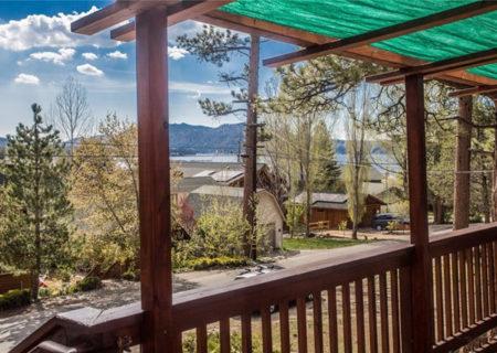 247-S-Eagle-Drive-Big-Bear-CA-92315-Big-Bear-Lake-Home-Residential-Listing-5