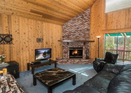 247-S-Eagle-Drive-Big-Bear-CA-92315-Big-Bear-Lake-Home-Residential-Listing-7