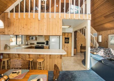 247-S-Eagle-Drive-Big-Bear-CA-92315-Big-Bear-Lake-Home-Residential-Listing-8