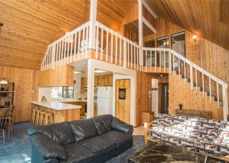 247-S-Eagle-Drive-Big-Bear-CA-92315-Big-Bear-Lake-Home-Residential-Listing-9