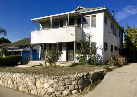 2471-W-Avenue-32-Los-Angeles-CA-90065-Glassell-Park-Duplex-Sold-by-Figure-8-Realty-Income-Property-Multi-Units-Echo-Park-NELA-1