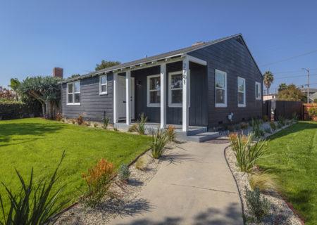 2701-Coliseum-Street-Los-Angeles-CA-90018-Mid-City-Leimert-Park-Colonial-Home-For-Sale-1