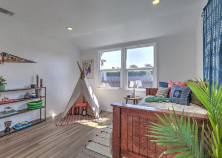 2701-Coliseum-Street-Los-Angeles-CA-90018-Mid-City-Leimert-Park-Colonial-Home-For-Sale-13