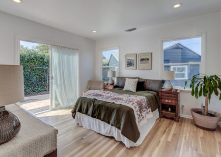 2701-Coliseum-Street-Los-Angeles-CA-90018-Mid-City-Leimert-Park-Colonial-Home-For-Sale-16