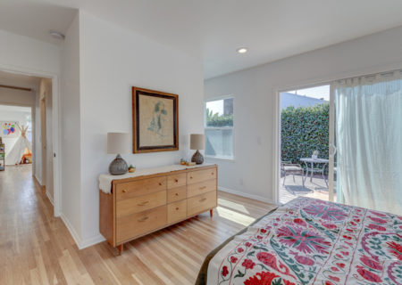 2701-Coliseum-Street-Los-Angeles-CA-90018-Mid-City-Leimert-Park-Colonial-Home-For-Sale-17