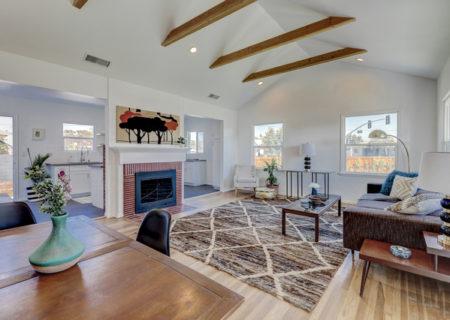 2701-Coliseum-Street-Los-Angeles-CA-90018-Mid-City-Leimert-Park-Colonial-Home-For-Sale-2