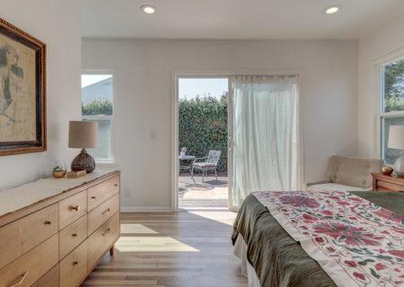 2701-Coliseum-Street-Los-Angeles-CA-90018-Mid-City-Leimert-Park-Colonial-Home-For-Sale-20