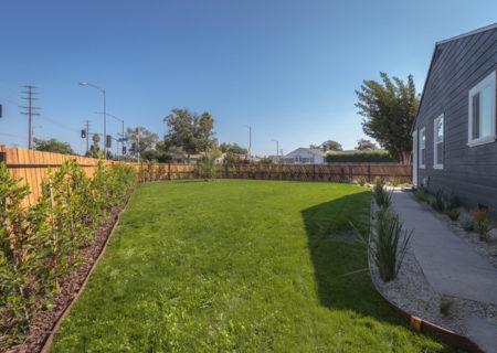 2701-Coliseum-Street-Los-Angeles-CA-90018-Mid-City-Leimert-Park-Colonial-Home-For-Sale-25