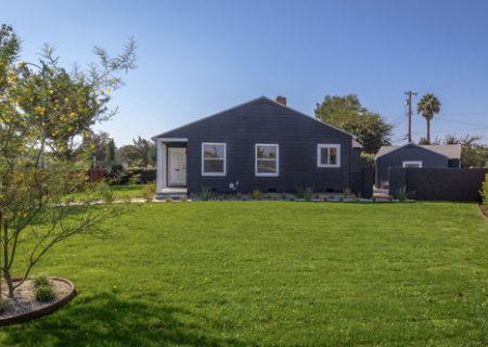 2701-Coliseum-Street-Los-Angeles-CA-90018-Mid-City-Leimert-Park-Colonial-Home-For-Sale-26
