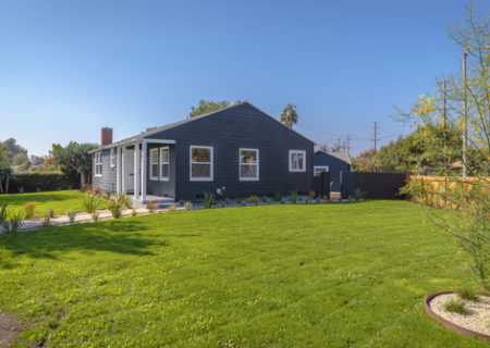 2701-Coliseum-Street-Los-Angeles-CA-90018-Mid-City-Leimert-Park-Colonial-Home-For-Sale-27